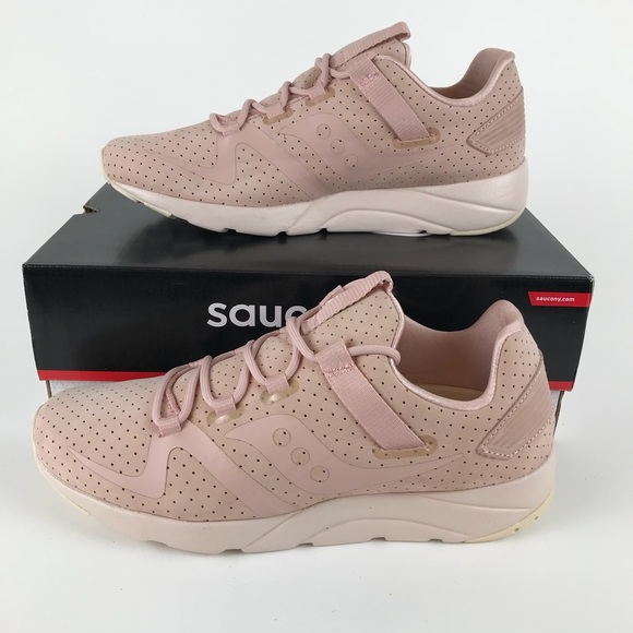 c098498b7c33 Saucony MENS GRID 9000 MOD SPRING 2018 sneaker
